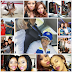 20 Most Surprising Mzansi Celebrity Friendships