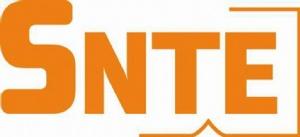 Que es la CNTE y el SNTE ve las diferencias