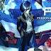 Persona 3 the Movie 1: Spring of Birth [1/1] [Pelicula] [MEGA]