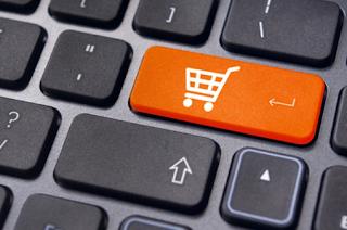 Rasakan Amannya Berbelanja Online di Blanja.com