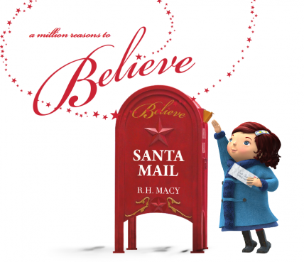 http://social.macys.com/believe/