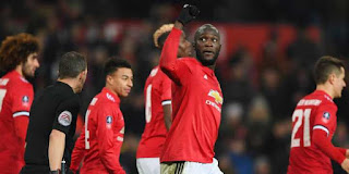 Manchester United vs Stoke Live Streaming online Today 15 -1- 2018 Premier League
