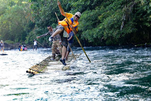 Borneotrip.id Panduan Mudah Berwisata di Kalsel