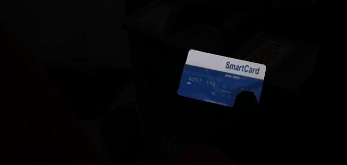 atm smart card penipuan