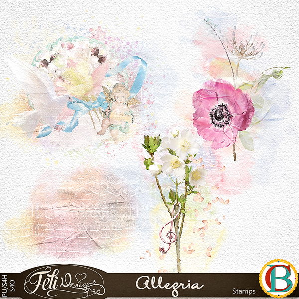 https://www.digitalscrapbookingstudio.com/digital-art/element-packs/allegria-stamps-by-felidesigns-and-benthaicreations/