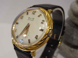 49695756c3faf The history of the Elix watch brand