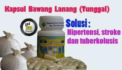 https://alamiherbalsurabaya.blogspot.com/2013/11/jual-kapsul-bawang-tunggal.html