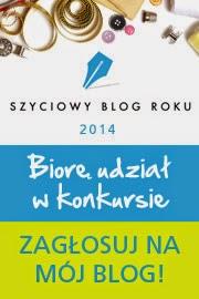 http://szyciowyblogroku.pl/zgloszenie/adela-szyje/