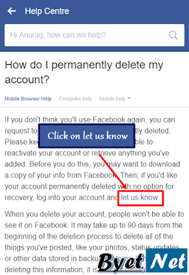 permanently-delete-facebook-account