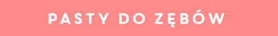 http://www.srokao.pl/2012/08/analiza-pasty-do-zebow-dla-dzieci.html