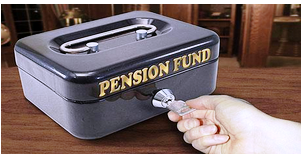 AP_pension_status_online