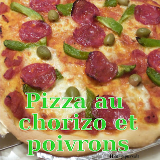 http://danslacuisinedhilary.blogspot.fr/2012/11/pizza-chorizo-et-poivron-chorizo-and.html