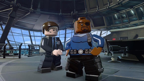 lego-marvel-super-heroes-pc-game-screenshot-www.ovagames.com-3