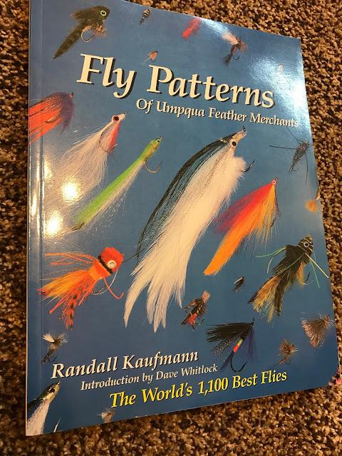 Teton tenkara my library of fly fishing books part ii for Best fly fishing books