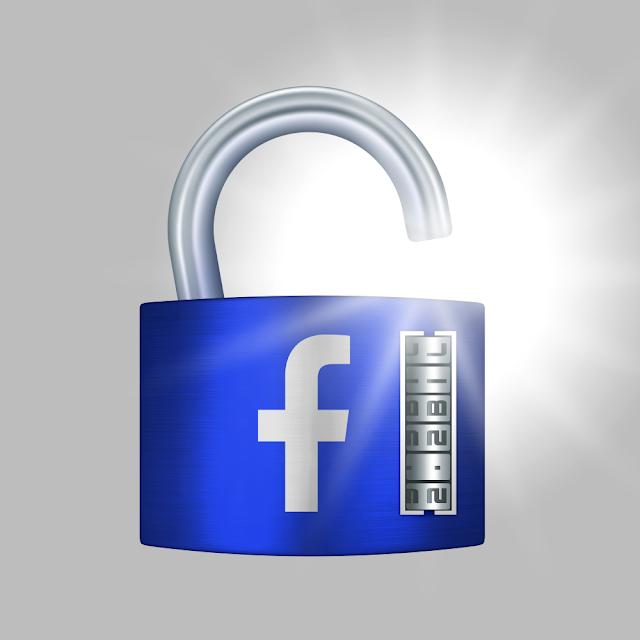 Nova York, Canadá, Irlanda lança novas investigações em violações de privacidade no Facebook