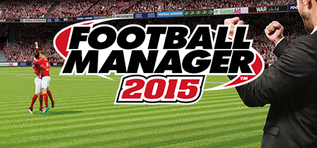 Download game pc Football Manager 2015 Full Repack Terbaru
