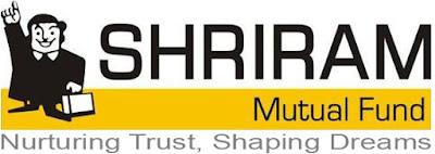 """Shriram Mutual Fund will launch a new scheme named """"Shriram Multicap Fund"""