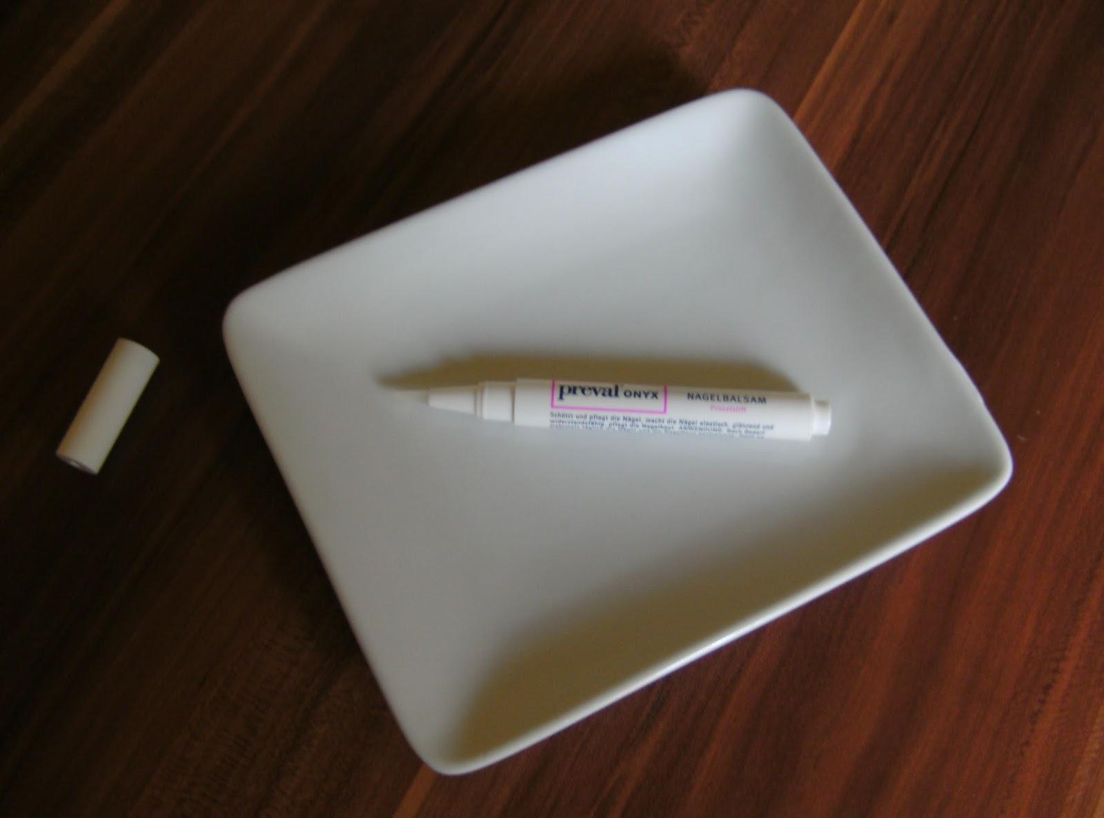 Yvonne & Sandra: Preval - Tolle Pflegeprodukte für anspruchsvolle Haut
