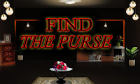 Top10 Find The Purse