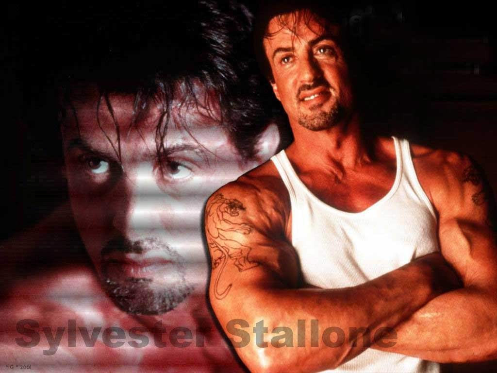 john rambo body pictures all about hollywood. Black Bedroom Furniture Sets. Home Design Ideas