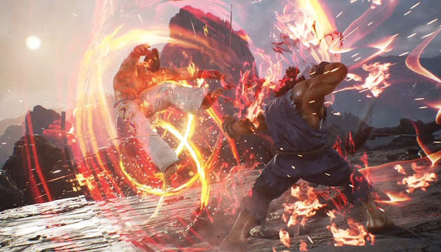 TEKKEN 7 Free Download PC Game Cracked in Direct Link and Torrent. TEKKEN 7 – Discover the epic conclusion of the long-time clan warfare between members of the Mishima family. Powered by Unreal Engine 4, the legendary fighting game franchise…