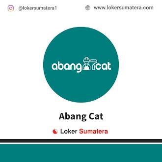 CV Sumber Tirta Anugerah (Abang Cat) Pekanbaru