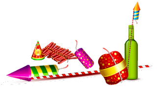 Happy Diwali SMS Messages Status in English