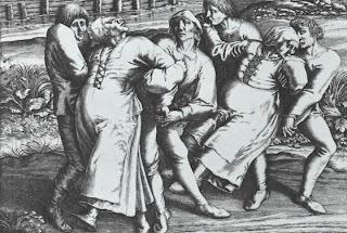 6 ιστορικές μανίες που κατέλαβαν την κοινωνία και μετά εξαφανίστηκαν