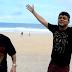 """Rap Carioca Gustavo Nasfer Lança vídeo clip da música """"Liberte sua Alma. Vem ver!"""