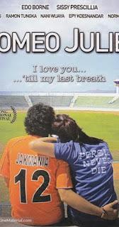 Download FIlm Romeo Juliet  2009 Full Movie Indonesia Gratis Nonton Streaming