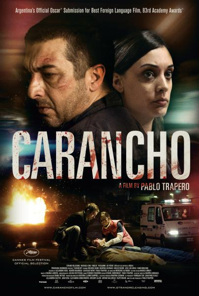 Download Film Dvdrip Indowebster Free Download Film Carancho 2010 Gratis x