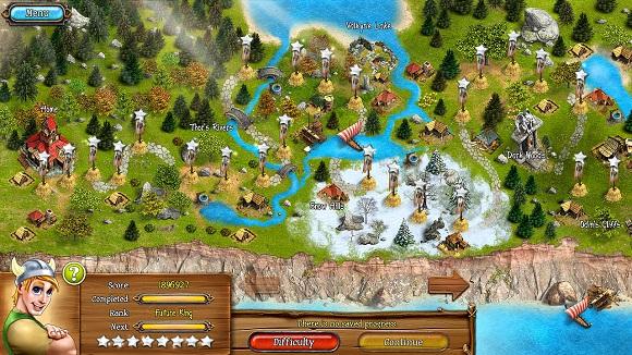 kingdom-tales-2-pc-screenshot-www.ovagames.com-3
