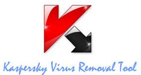 Kaspersky Virus Removal Tool 2017 Free Download
