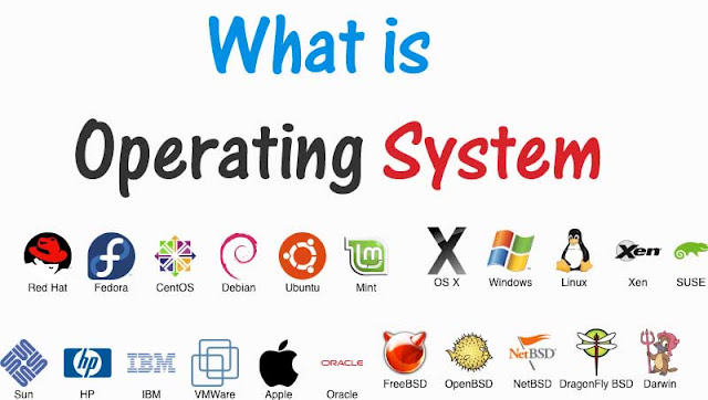 what's the best windows operating system os computer define operate os com window os software what is the operating system operating system software operating system for computer personal computer os personal computer operating system what is the meaning of operating system for computers computer operating systems operating system for pcs basic computer operation operating systems for computers microsoft word operating system operative systems operatingsystem operatingsystem define describe operative systems what is a operating system operating sytem software os software operating sytem software types of operating systems operation system computer software operating systems computer operating system computer operating system