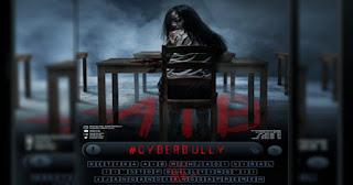 nonton film aib cyberbully 2018 hd webdl.jpg