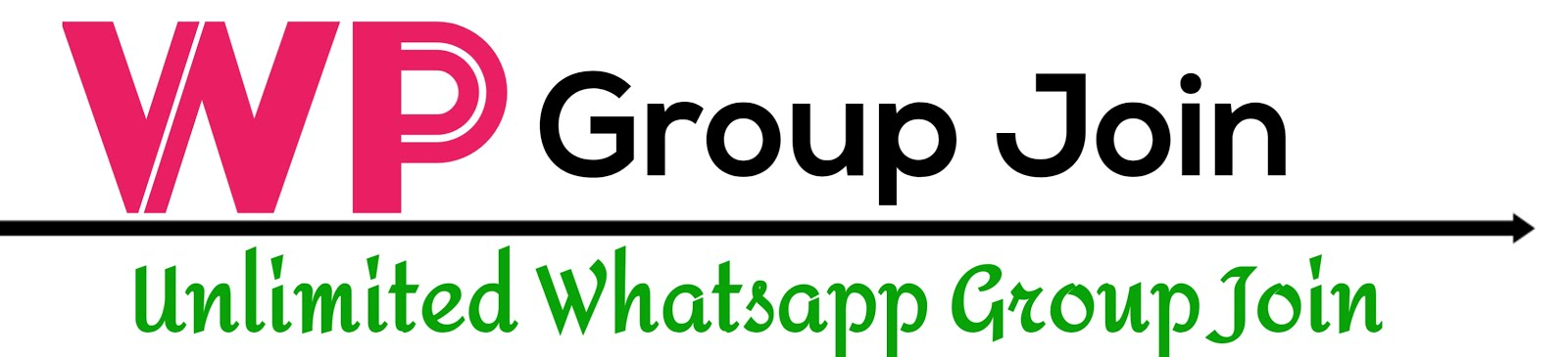 Letest New Pakistan WP Groups