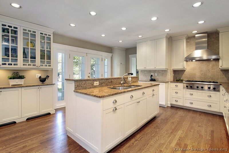 Color Ideas For Kitchen Cabinets Youngstown Kitchen Cabinets By Mullins American Standard Kitchen Faucet Parts Diagram Photos Of Small Kitchen Makeovers Pictures Of Small Kitchens Makeovers