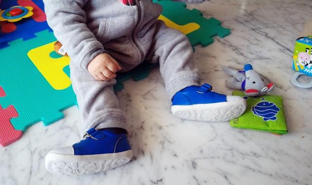 Bobux-calzado-bebe-2