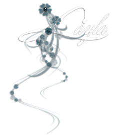 http://kadspspdesign.be/NL_Les_456_Layla.html