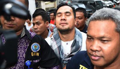 Mulai dari bulan Januari sampai bulan Desember 10 Orang Indonesia Terpopuler Tahun 2016