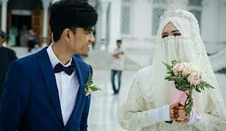 Cara Mencari Pasangan Hidup Sesuai Syariat Cara Mencari Pasangan Hidup Sesuai Syariat