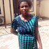 Photo: Enugu Court sentences 25-year-old woman to six months imprisonment for child trafficking