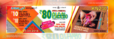 """KeralaLottery.info, """"kerala lottery result 13 9 2018 karunya plus kn 230"""", karunya plus today result : 13-9-2018 karunya plus lottery kn-230, kerala lottery result 13-09-2018, karunya plus lottery results, kerala lottery result today karunya plus, karunya plus lottery result, kerala lottery result karunya plus today, kerala lottery karunya plus today result, karunya plus kerala lottery result, karunya plus lottery kn.230 results 13-9-2018, karunya plus lottery kn 230, live karunya plus lottery kn-230, karunya plus lottery, kerala lottery today result karunya plus, karunya plus lottery (kn-230) 13/09/2018, today karunya plus lottery result, karunya plus lottery today result, karunya plus lottery results today, today kerala lottery result karunya plus, kerala lottery results today karunya plus 13 9 18, karunya plus lottery today, today lottery result karunya plus 13-9-18, karunya plus lottery result today 13.9.2018, kerala lottery result live, kerala lottery bumper result, kerala lottery result yesterday, kerala lottery result today, kerala online lottery results, kerala lottery draw, kerala lottery results, kerala state lottery today, kerala lottare, kerala lottery result, lottery today, kerala lottery today draw result, kerala lottery online purchase, kerala lottery, kl result,  yesterday lottery results, lotteries results, keralalotteries, kerala lottery, keralalotteryresult, kerala lottery result, kerala lottery result live, kerala lottery today, kerala lottery result today, kerala lottery results today, today kerala lottery result, kerala lottery ticket pictures, kerala samsthana bhagyakuri"""
