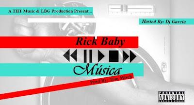 http://www.mediafire.com/file/hwjjjjexuuy4w7d/Rick+Baby+-+M%C3%BAsica+Prod+By+-+Tom+Misch+%28Hosted+by+Dj+Garcia%29.mp3