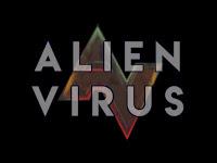 http://collectionchamber.blogspot.com/2018/06/alien-virus.html