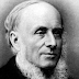 Biografi Alexander Bain - Penemu Mesin Fax