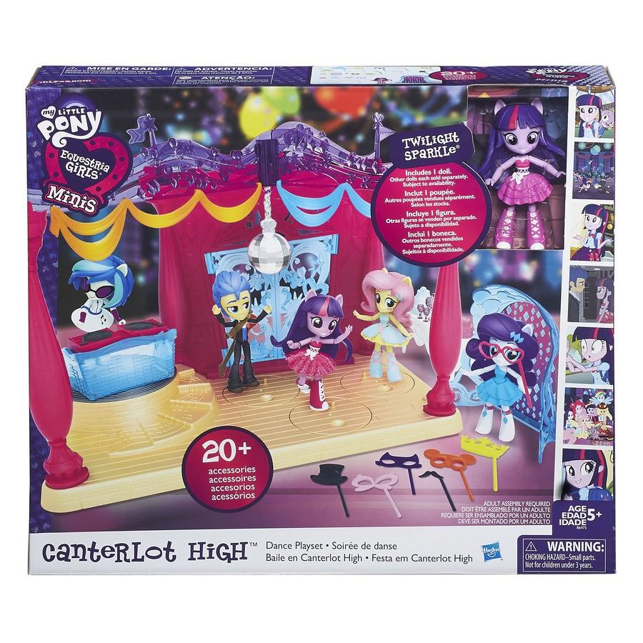 Barbie Design Studio Game