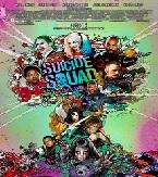 Sinopsis Film Suicide Squad (2016)