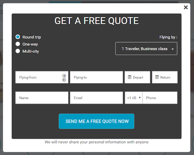 Aviator Mastercard Online Payment David Simchi Levi