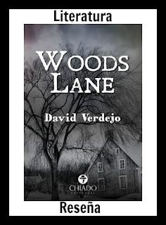 https://www.chiadoeditorial.es/libreria/woods-lane